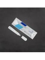 NINGBO® - COVID19 Lollipop Schnelltest für Zuhause  20 Stück Karton