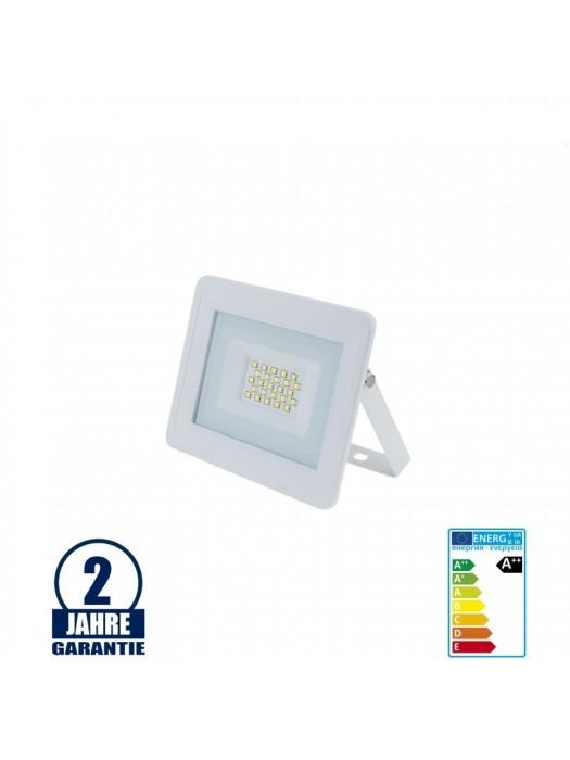 20W LED Fluter Classic Line