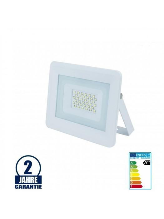 30W LED  Fluter Classic Line