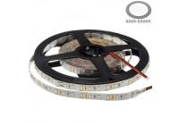 LED Streifen 12V 12W
