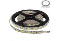 LED Streifen 12V 14,4W