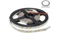 LED Streifen 12V 9,6W