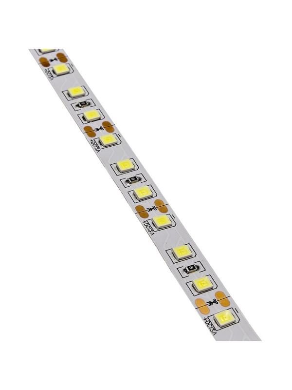 120SMD/m 9,6W 12V Premium LED Streifen Neutralweiß 5m