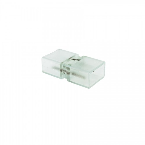 Verbinder 230V LED Flex Neon