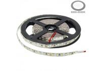 LED Streifen 24V