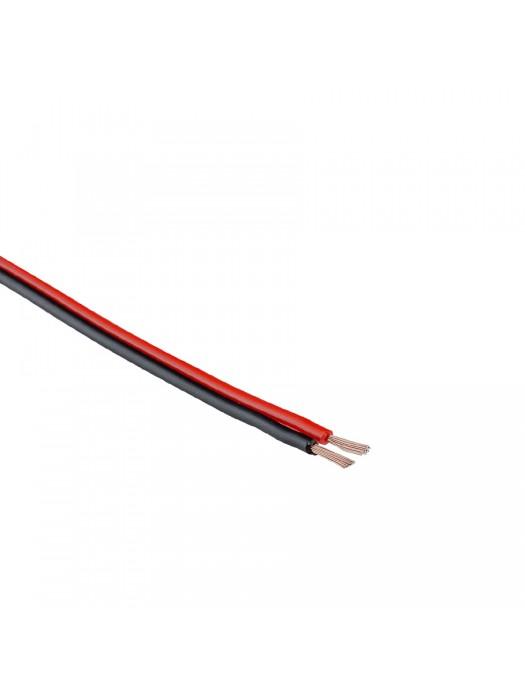 Kabel 2 polig