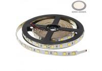 LED Streifen 24V 16W